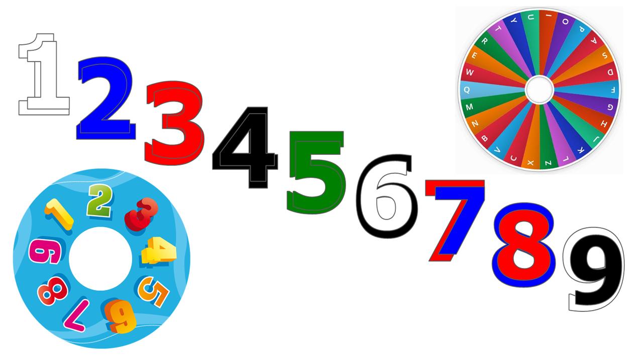 online workshop Toegepaste Numerologie