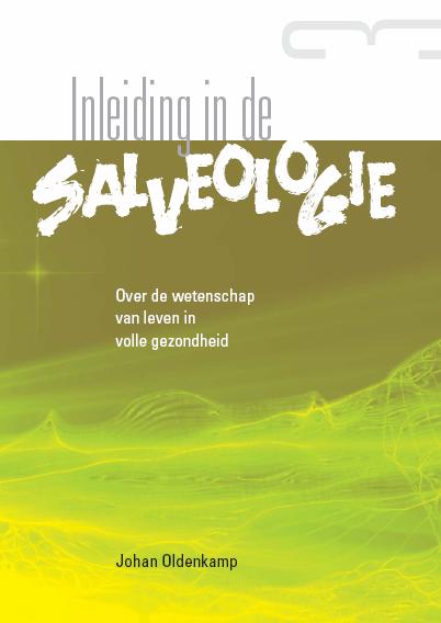 Inleiding in de Salveologie