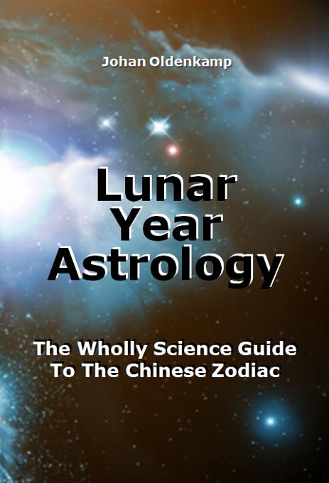 Lunar Year Astrology