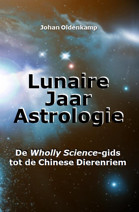 Lunaire-Jaar-Astrologie