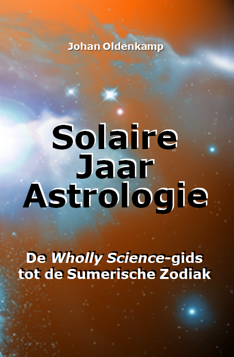 Solaire-Jaar-Astrologie