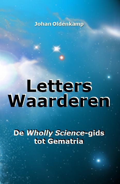 Letters Waarderen