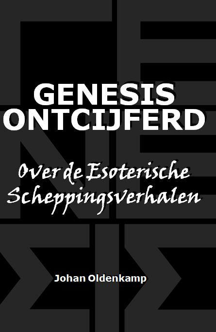 Genesis ontcijferd