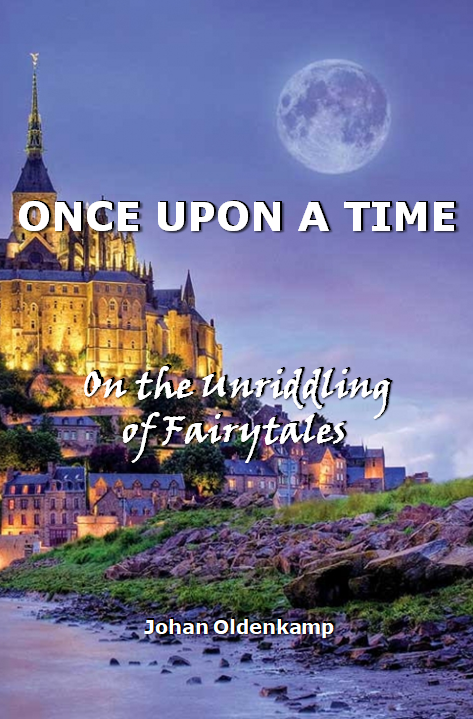 Once upon a time: On the Unriddling of Fairytales