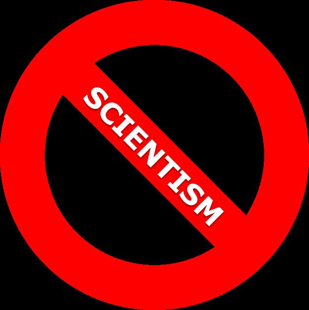 Fallacies by scientism