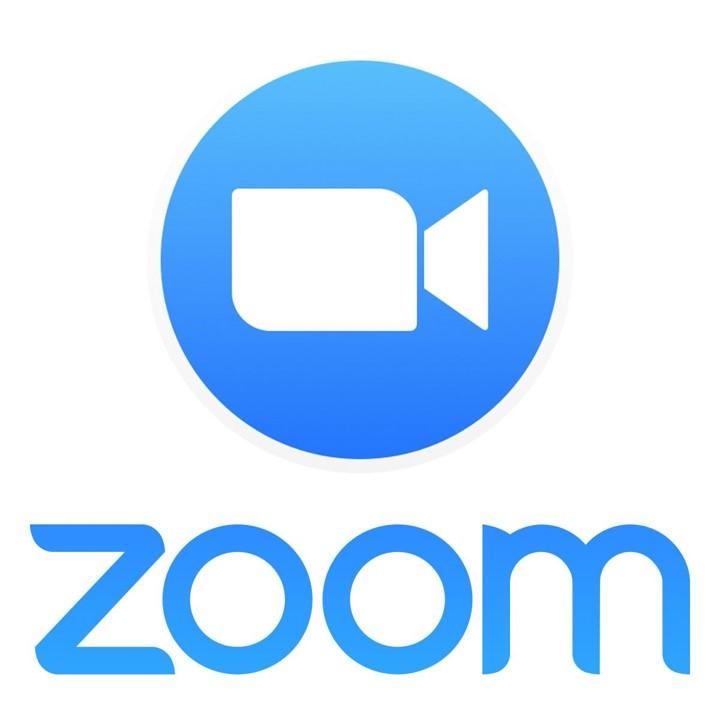 Go to Pateo's Zoom Room