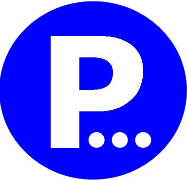 Nog meer onderwerpen op Pateo.nl