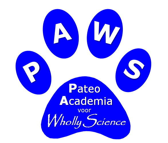 Pateo Academia voor Wholly Science