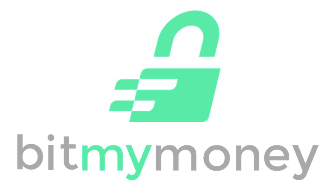 Betalen of doneren via Bitmymoney